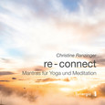 Re-Connect, 1 Audio-CD