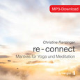 Re-Connect, MP3-Download