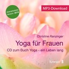 Yoga für Frauen, MP3-Download