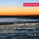 Shakti Musik, MP3-Download