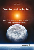 Transformation der Zeit