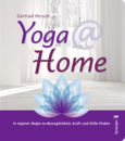 Yoga @ Home, E-Book